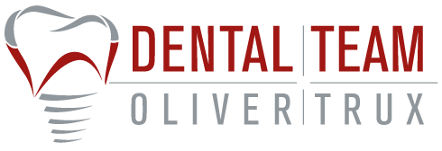 Dental Team Oliver Trux